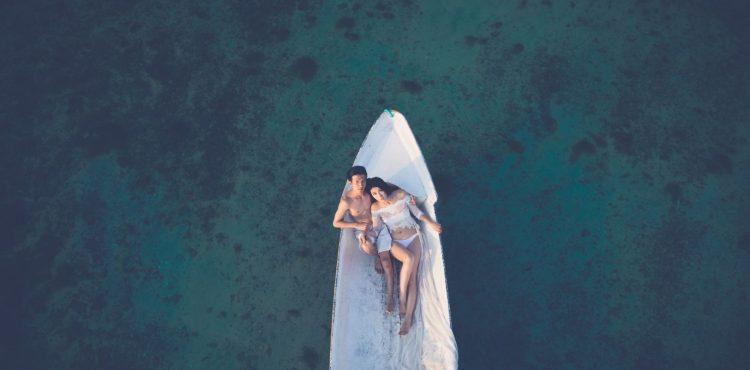 exotische honeymoon beleefvakantie