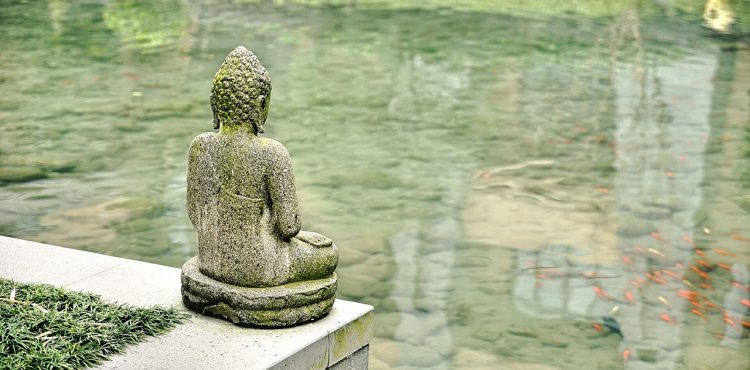 spa en massage vakantie azië