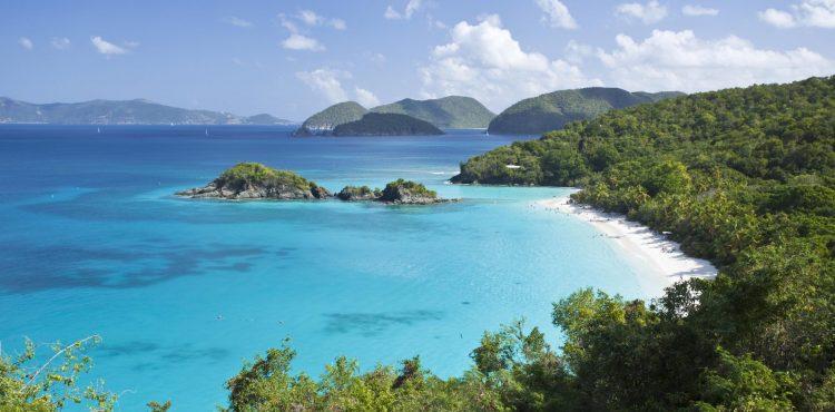 strandvakantie caraïben beleefvakantie