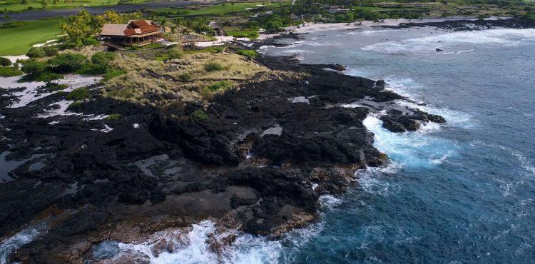 beleefvakantie mauritius