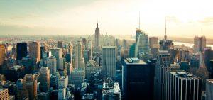 foto beleefvakantie new york