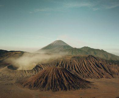 rondreis indonesië beleefvakantie