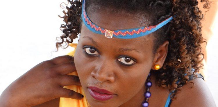rwanda reis bevolking
