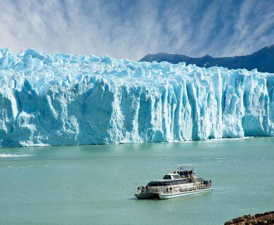 beleefvakantie argentinië