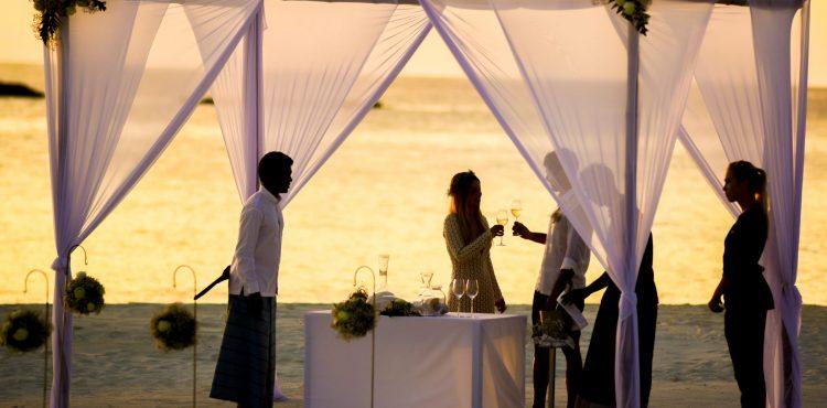 beleefvakantie trouwen op bali