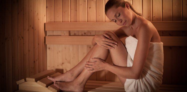 spa en wellnessreis beleefvakantie