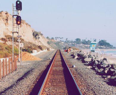 treinreizen usa beleefvakantie
