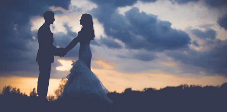 trouwen in frankrijk met beleefvakantie