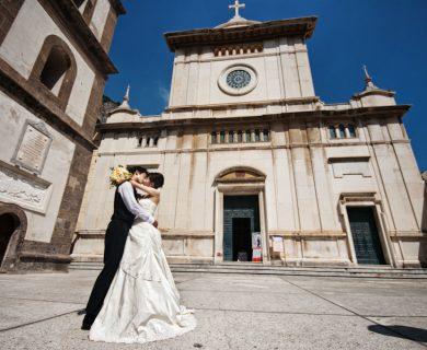 trouwen in italie beleefvakantie